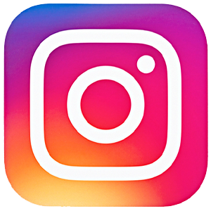 lihasbeanscoffee-instagram
